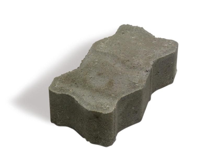 Brick 7