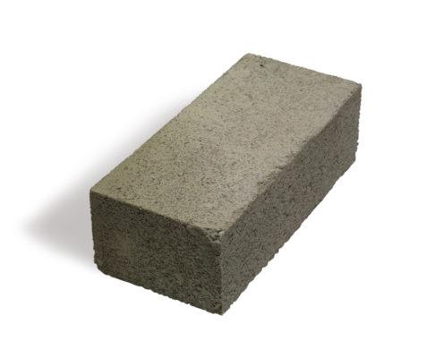 Standard Stock Brick