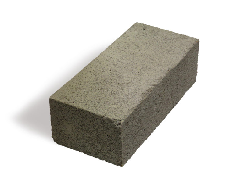 Brick 9
