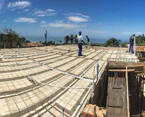 Nyati-Concrete-Slabs-1-1800x562